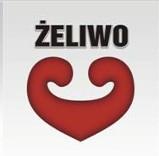 Żeliwo Kielce